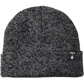 Smartwool Cozy Cabin Hat Black